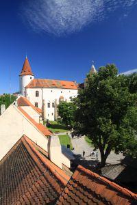 krivoklat-castle-1217022-m