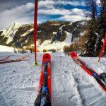 wyjazdy narciarskie