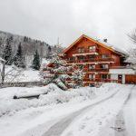 resort_górski